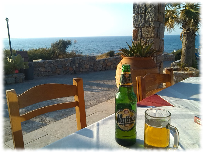 mythos-bier-in-kreta