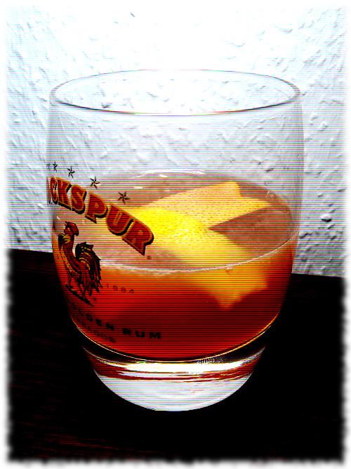 newbrunswick-cocktail