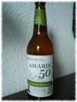riegeleamaris50-flasche