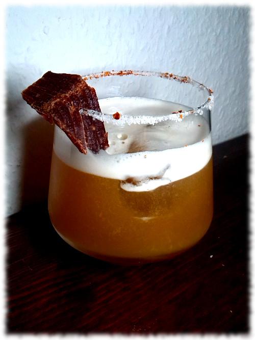 rubandrye-cocktail