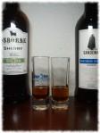 sherryvergleich-flasche
