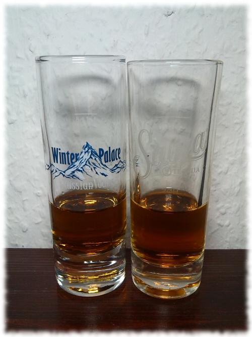 sherryvergleich-glas