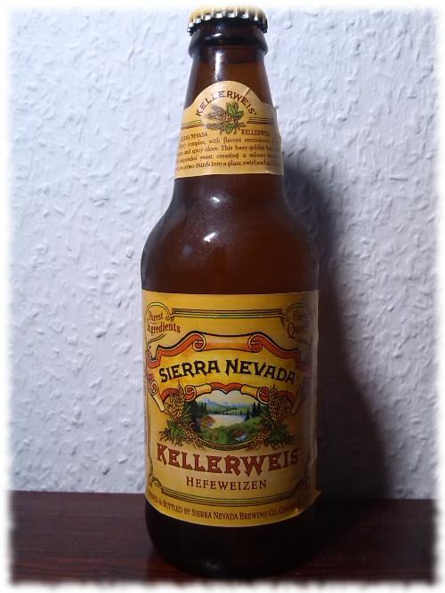 sierranevadakellerweis-flasche