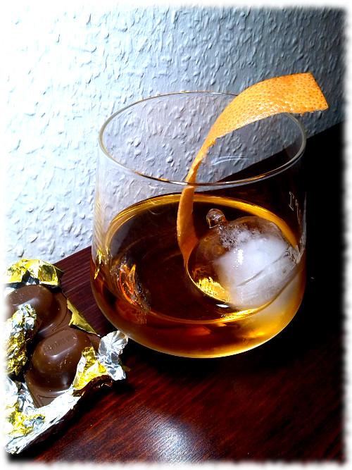 smokinbarrel-cocktail