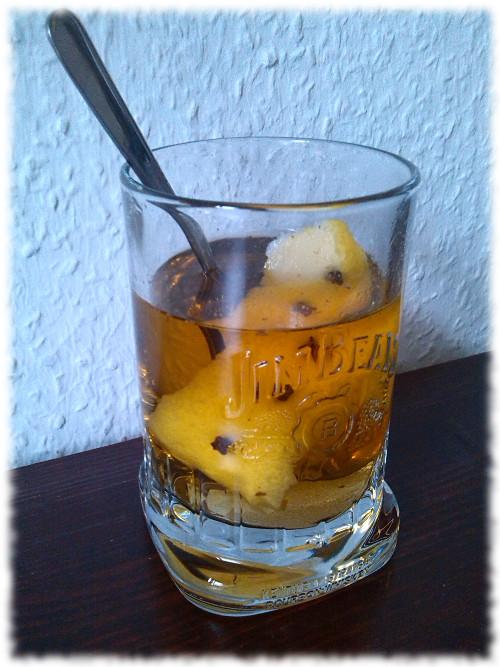 whiskeyskin-cocktail