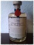 zuidamzeeroudegenever-flasche