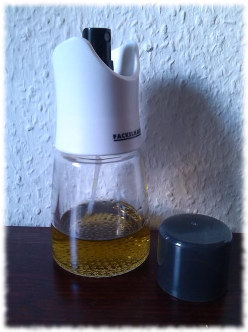 Absinthe Emanuelle Sprühflasche