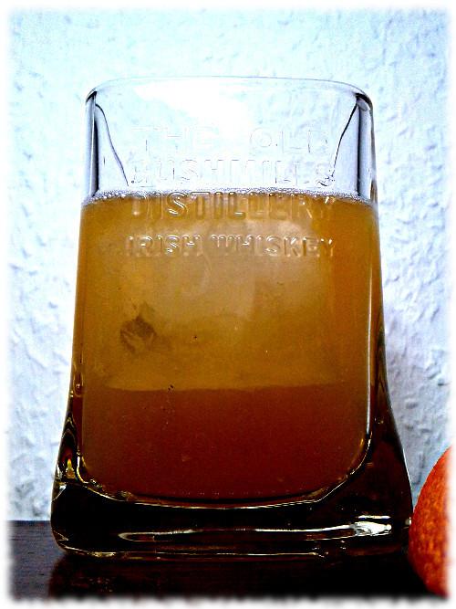 bloodandsand-cocktail
