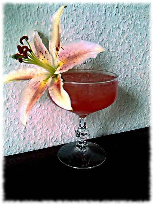 daisy-cocktail