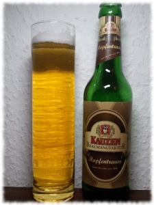 kauzenhopfentraum