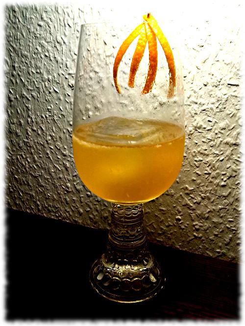 losmuertos-cocktail