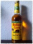 Mellow Corn Flasche