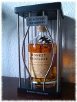 Monkey Shoulder Flasche