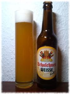 schalchnerweisse