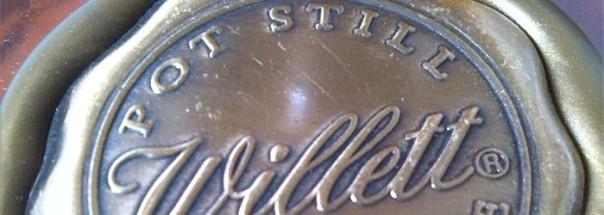 Willet Pot Still Reserve Titel