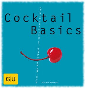 Cocktail Basics