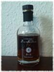 Dos Maderas 5+5 PX Rum Flasche