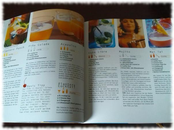 GU Cocktail Basics Seiten 2