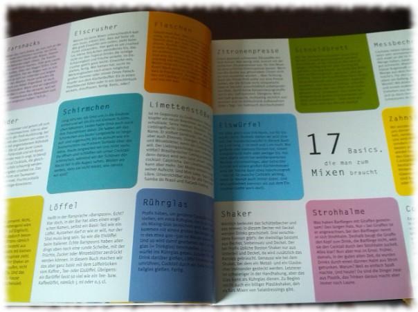 GU Cocktail Basics Seiten 3