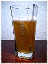 Beer's Knees