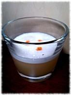 Ceylon Sour