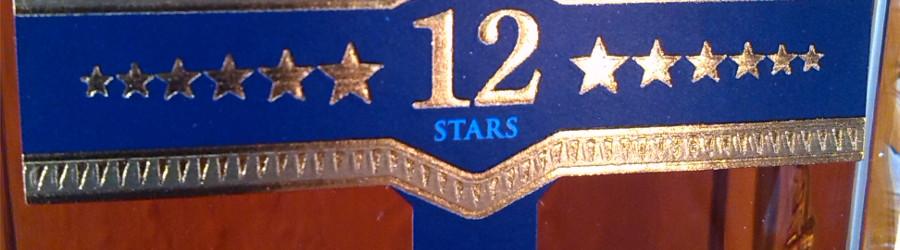 Metaxa 12 Stars Titel