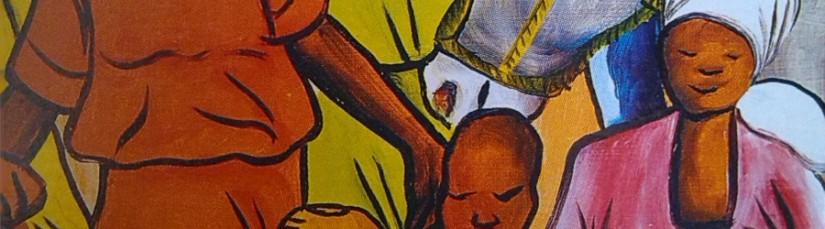 Kunst kommt von Können – Rhum Barbancourt Réserve du Domaine 15Ans