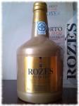 Rozès Porto Gold Flasche