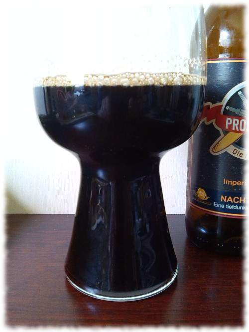 Propeller Nachtflug Imperial Stout Glas