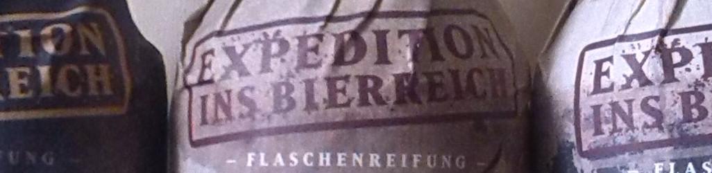 Rügener Insel-Brauerei Teilsortiment Titel