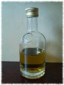 Vom Fass Absinthe Emanuelle Flasche