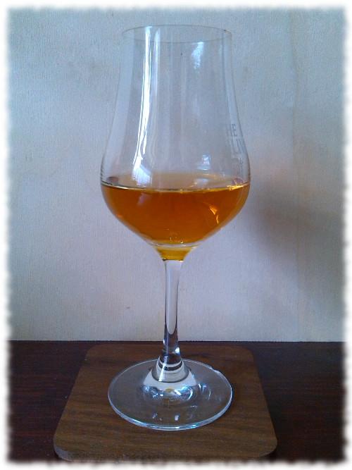 Sodastream Blondie Bier-Konzentrat pur