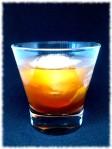Bock Shot