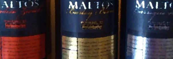 Lidl Maltos Titel