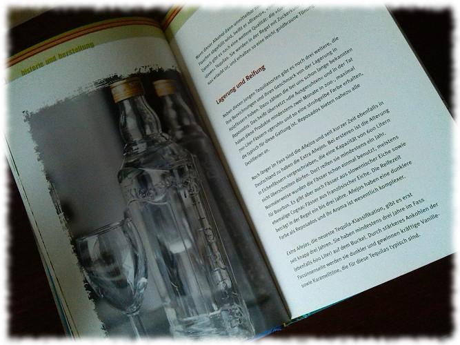 Tequila - Kultur & Genuss Innenseite 2
