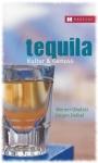 Tequila - Kultur und Genuss Cover