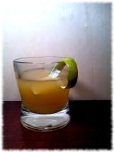 Condiment Cocktail