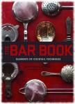 Jeffrey Morgenthaler - Bar Book Cover