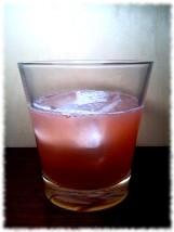Malecon Cocktail