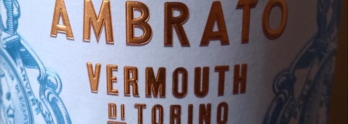 Siegel, Untertitel und Geschmack – Martini Riserva SpecialeAmbrato