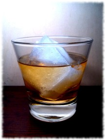 1924 Cocktail