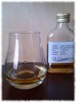 Kill Devil Nicaragua 17y Single Cask Rum