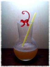 Elixir Tropical