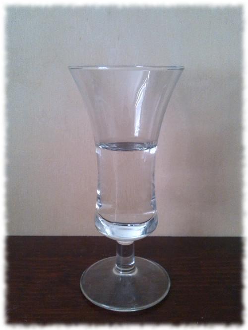 Jin Badaling Bafang Longxian Glas