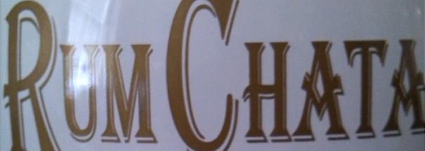 RumChata TItel