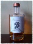 Simon's Valkyrie Thorslund Bavarian Nordic Rum Flasche