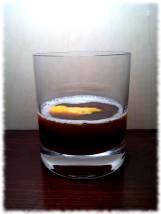 血水 (Blood and Water)