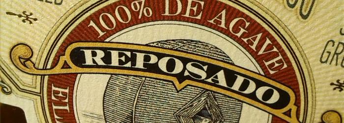 Starke Nachfrage ist nicht immer gut – Fortaleza TequilaReposado