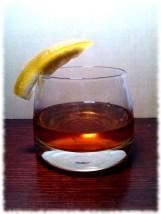 Rum River Mystic