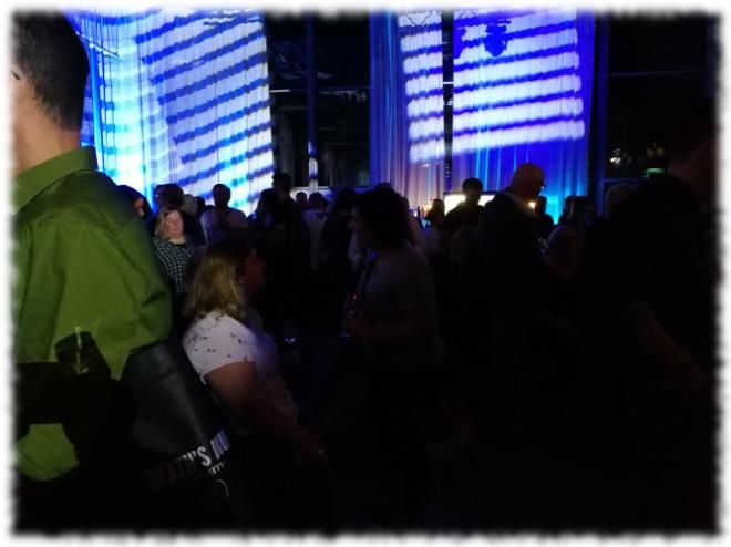 1. GIN Festival Saar - 08 Abend 02